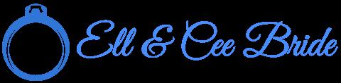 Ell & Cee Bride
